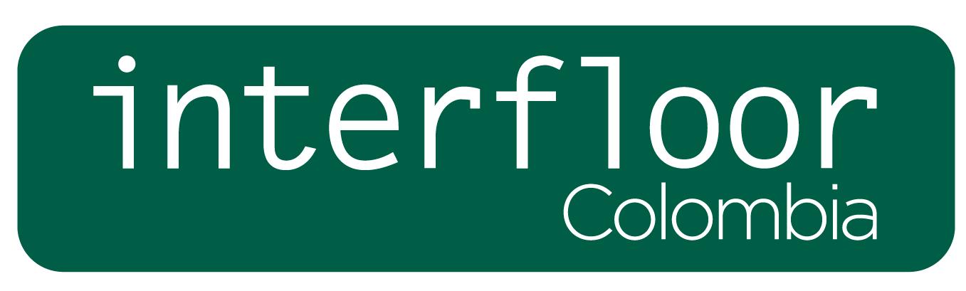 Interfloor Colombia